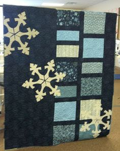 Quilting Together: My Quilts