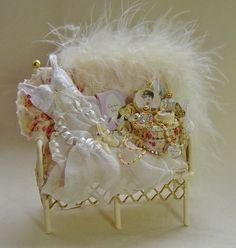 miniatures, uniqu miniatur, beauti miniatur, miniatur idea, miniaturen, tini treasur, miniatur shop, mini thing, dollhous miniatur