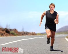 The Truth About Walking Versus Running-Visit our website at http://www.endurancefitnesskalamazoo.com for a FREE TRIAL PASS