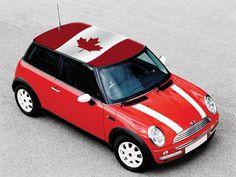 #Canada #flag