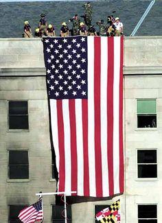 #9/11                                                                #Pentagon                                                                #military                                                                #USA                                                                #America                                                                #NeverForget