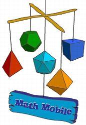 Some cool ideas for a math club