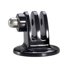 Black Friday 2014 Tripod Camera Mount Adapters For GoPro Hero 3 Hero 2 Black from GoPro Cyber Monday