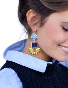 Town & Reese Jewelry #Belk #Accessories