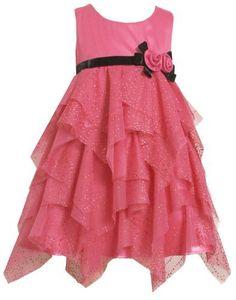 Bonnie Jean Girls 2-6X Tiered Mesh Dot Dress Bonnie Jean, http://www.amazon.com/dp/B00B2YDVWW/ref=cm_sw_r_pi_dp_kw3-qb0XFBY0Q