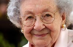 "Marjorie Pay Hinckley - ""I don't want to drive up to the pearly gates in a shiny sports car, wearing beautifully, tailored clothes, my hair expertly coiffed, and with long, perfectly manicured fingernails. I want to drive up in a station wagon that has mud on the wheels from taking kids to scout camp.   I want to be there with a smudge of peanut butter on my shirt from making sandwiches for a sick neighbors children. I want to be there with a little dirt under my fingernails from helping to weed someone's garden. I want to be there with children's sticky kisses on my cheeks and the tears of a friend on my shoulder. I want the Lord to know I was really here and that I really lived."""