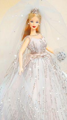 Millennium Bride
