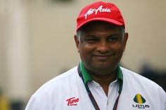 Proving his doubters wrong and ensuring that everyone can fly! Thats my iconic entrepreneur to follow - Tony Fernandes of AirAsia Group and FORBES Asia Businessman of the Year. He is our local 'Richard Branson' of Asia and continues to succeed! It was an honour for him to leave a testimonial for me in this link http://www.youtube.com/watch?v=k52njsdCibM