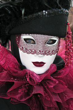 venezia, masksmasquerad mask, venetian masksmasquerad, carniv mask, beauti