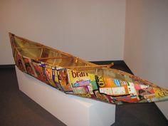 cereal-box-canoe