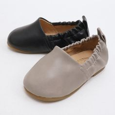 Bimbo Bimba Bene Shoes (2C)