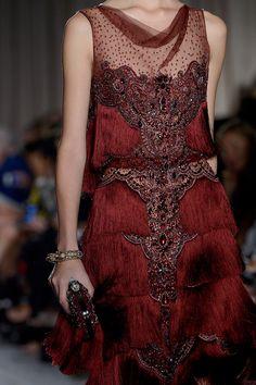 #..  women clothes #2dayslook #new #clothes #nice  www.2dayslook.com