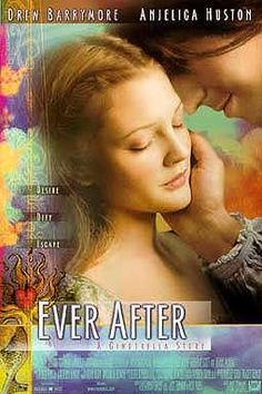 Ever After (1998)