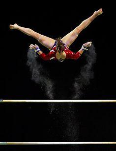 fit, gymnastics bars, gymnast skill, top pin, sport, top blog, artistic gymnastics, tkachev