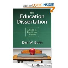 confessions of a dissertation editor practical help and real-life stories