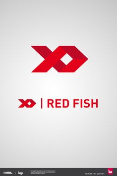http://fc06.deviantart.net/fs42/f/2009/163/b/1/Red_Fish_Logotype_by_watafu_dev.jpg