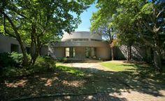 Celebrity real estate:#WhitneyHouston's home back on market