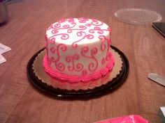 Google Image Result for http://kbcreations1.files.wordpress.com/2011/03/zoeys-smash-cake.jpg