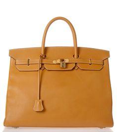 Hermes via Shop Hers