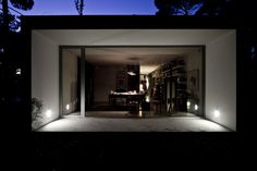 House in Colares / Frederico Valsassina Arquitectos houses, valsassina arquitecto, frederico valsassina
