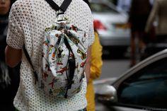 London-Men-Fashion-Week-15th-17th-of-June-2012-4.jpg