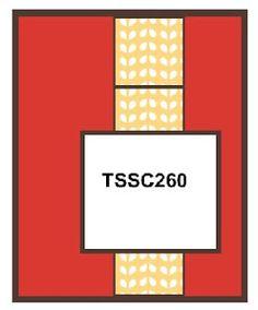 TSSC260