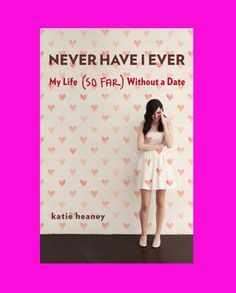One girl's story on being 25 and totally dateless