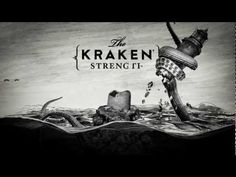 Kraken Advert