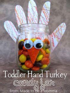 craft kids, art craft toddler, holiday crafts kids, holiday crafts for toddlers, fun crafts for toddlers, fun kid crafts, kid's crafts, candi jar, daycare crafts for toddlers