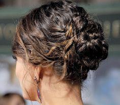 Get The Look: Mila Kunis