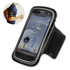 MORE http://grizzlygadgets.com/a-sports-armband-case-accessory The manufacturers go with to make templates and other acutely sensitive cases. Even Smart phone accessories have this one cover as my most important fraction. Costing uniting 10 and 48 dollars, these connect with cases are put together with antenna enhancers for your device. Price $22.46 BUY NOW http://grizzlygadgets.com/a-sports-armband-case-accessory