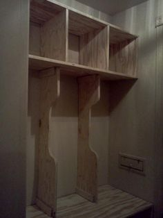 entri storag, diy furniture, diy entri, garage storage diy, cubbi, ana white, entryway, diy projects, entry storage