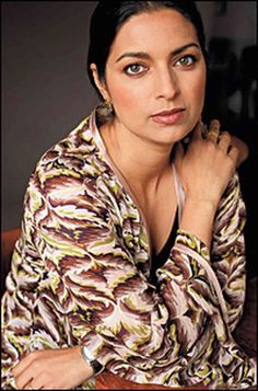 Jhumpa Lahiri was born in London and raised in Rhode Island. She is the recipient of a Guggenheim Fellowship, and author of two previous books. Her debut collection of stories, Interpreter of Maladies, was awarded the Pulitzer Prize, the PEN/Hemingway Award and The New Yorker Debut of the Year. Her novel The Namesake was a New York Times Notable Book, a Los Angeles Times Book Prize finalist...