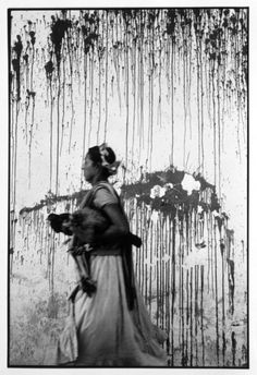 Graciela Iturbide (photo)