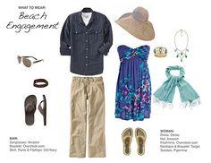 wardrobe-beach-engagement