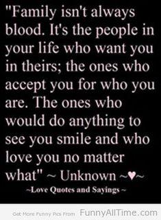 Cute and very true!