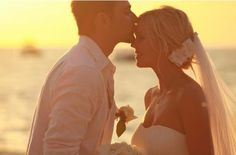 a kiss, beach photos, wedding photography, wedding pics, wedding photos, beach weddings, country lyrics, wedding pictures, destination weddings