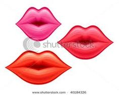 Google Image Result for http://thumb1.shutterstock.com/photos/display_pic_with_logo/422941/422941,1257298714,18.jpg