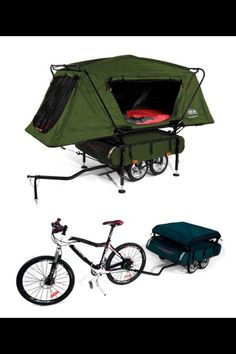 Camping gear - Discover more http://outdoorgearhead.com
