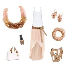 Bridal jewelry by premier designs on pinterest premier designs pre