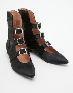 dying for these: Andie by Jeffrey Campbell