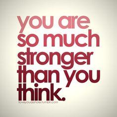 #strength #lovetheburn #burnthis