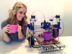 3d printer v.5.5 www.airwolf3d.com