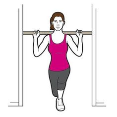 Balance Your Body Strength: In-Line Lunge