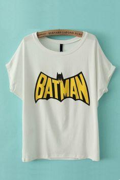 batman tshirt, t shirts