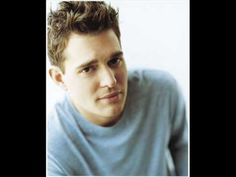 michael buble - me and mrs you