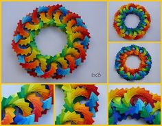 Mette Pederson's RING of the RING by esli24, via Flickr
