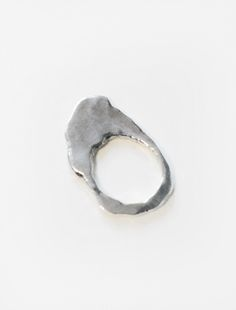 CAVE RING