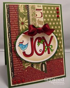 #cards christmas