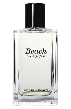 Beach Perfume
